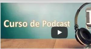 cursopodcast